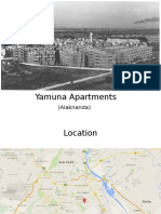yamunaapartments-160117184123