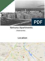 yamunaapartments-160117184123