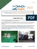 newsletter january 2017 final version