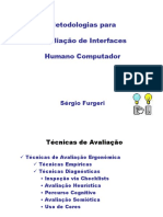 sergio_avaliacao_interface.pdf