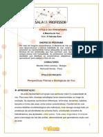 Sala 04 _ Maestria Do Vo
