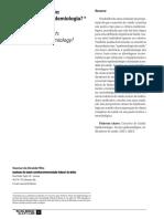 conceito de saúde -  ponto cego da epidemiologia.pdf