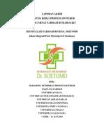 laporan besar rsud dr. soetomo april-juni 2016.pdf