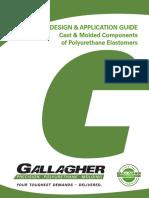 Gallagher Polyurethane Guide