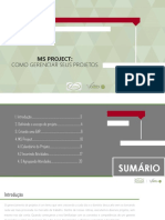 msproject_comogerenciarseusprojetos