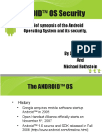 android_security.ppt