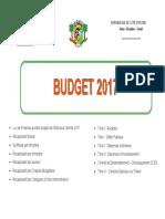 1-loi_de_finances_2017_cote_divoire.pdf