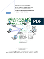 Nuevamente Computo Movil Sistema-1[1]