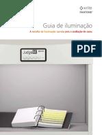 L10-456 IlluminationGuide PT