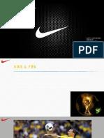 Nike Case Study   Important     Nike   Brand