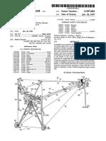 Patent-5597081.pdf