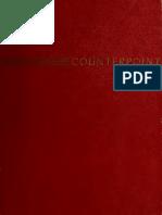 counterpointpoly00jepp.pdf