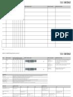 Siedle Access Device Protocol 210005557-00 En