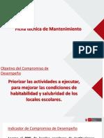 Manual de Wasichay