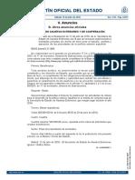 BOE-B-2016-34516.pdf