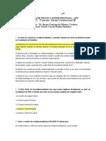 APS Constitucional .