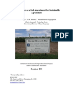 Using Biochar as a Soil Amendment for Sustainable Agriculture-final report from Zheng.pdf