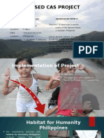 Project Report (6 pages).pptx