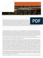 Yoga and medicine.pdf