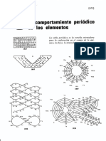 Capitulo_9 Andoni Garriz.pdf