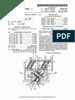 5108254.pdf