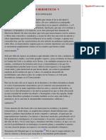 Federico Gonzáles - Los Libros Herméticos V