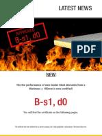 B-s1 d0-Certificate Ems 1509