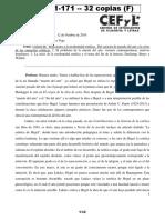 02031171 Ficha de Cátedra - Teórico 11 (UIII.2 y 3)