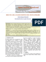 Didáctica del análisis semiótico del texto literario.pdf