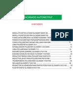 Catalogo-de-Glosser.pdf