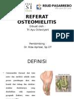 REFERAT OSTEOMIELITIS.pptx