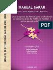 Manual-SARAR-site.pdf