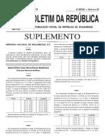 BR+29+III+SERIE++SUPLEMENTO+01+2014