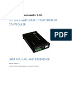 IJ-6 Temperature Controller Manual v1.3 (1)