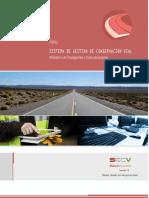 MCVSPVN-O1-3131 Manual de Usuario Modulo Emergencias Viales