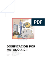 Informe-Metodo-Dosificacion-Aci-2.docx