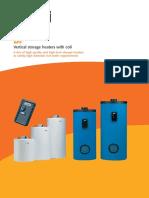 akumulacioni bojleri bf.pdf