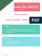 MICAT.pdf