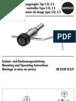 e05300en.pdf