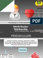 PPT REFERAT VENTRIKULAR TAKIKARDIA.ppt