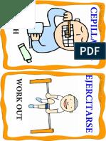 Daily Activities 1 (Medium).pdf