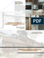 sistemas constructivos en madera.pdf