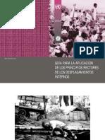 Guia_para_la_aplicacion_principios_rectores_desplazamiento.pdf