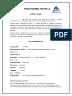 ACEROS-AREQUIPA.docx
