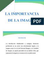 DispenseAccademiaLEZIONE1_SPA.pdf