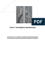 !PORTAL.wwpob_page[1].pdf
