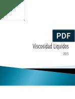 3.-Viscosidad_Liquidos (1)
