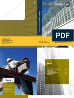Construcción Compuesta-Gerdau Corsa.pdf