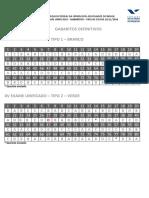 fgv-2014-oab-exame-de-ordem-unificado-xv-tipo-1-branca-gabarito.pdf