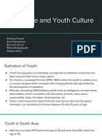 Language and Youth Culture.pdf